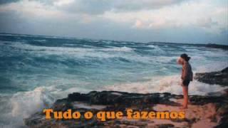 Dust in the Wind (tradução) - Paula fernandes