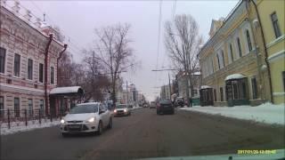 neoline Wide S35 Дневная съемка  Product-test.ru