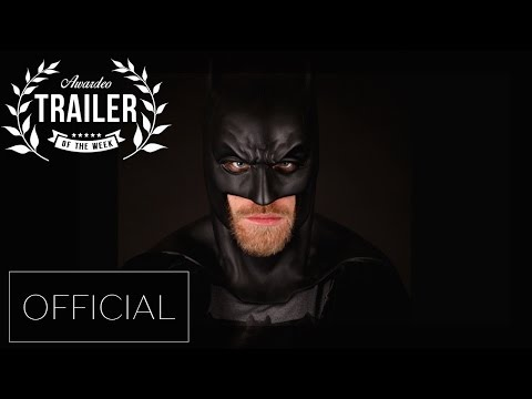 Batman: The Oldest Enemy Fan Film