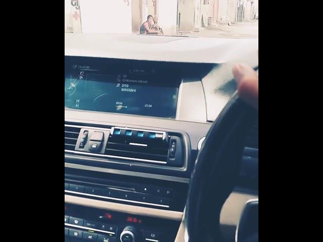 Pallo Latke 😘 BMW Morning Drive Status 😘 Status 😎 Strong Attitude 😎