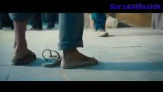 [1.49 MB] Video sedih terbaru 2018 - Cover by Nissa Sabyan - Deen Assalam