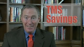 How a TMS (Transportation Management System) Can Save You Money on Shipping