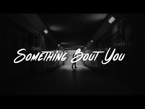 Timeflies - Something Bout You