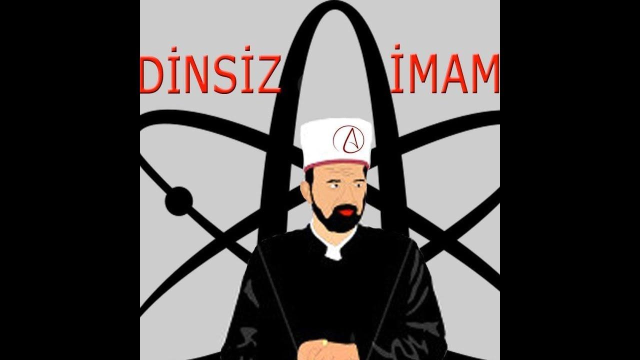Download Dinden Çıkan İmam ile İslamiyet'in Gerçeği