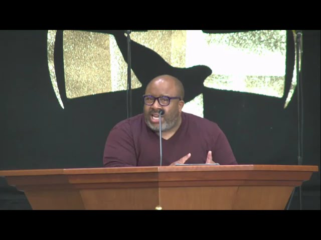 AntiochCorinth.Parables of Jesus.Kingdom Forgiveness (Matt. 18:21-35)