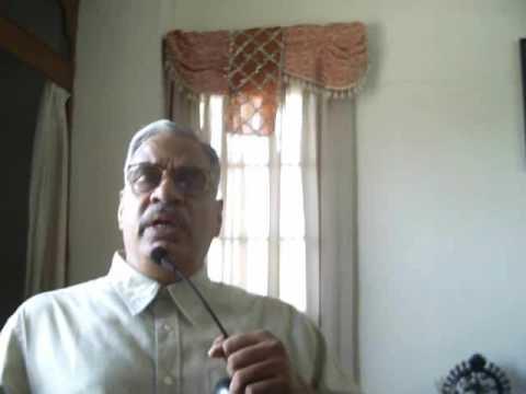 Abhi Na Jao Chhod Kar Ke Dil   Bhim In Oct