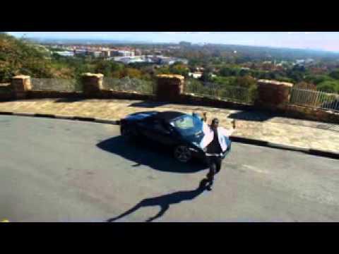 Sarkodie   Adonai ft  Castro   Remix By ArmelPejo Official Video
