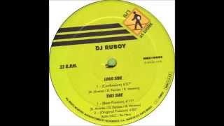 dj Ruboy Confussion (bass fusion)