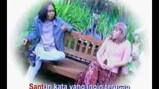 Jika Melly feat Ari Lasso MP3