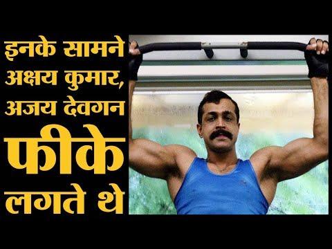 फौलादी शरीर और काम वाले IPS Himanshu Roy ने Suicide क्यों कर लिया   Mumbai Super Cop   Kasab   IPL