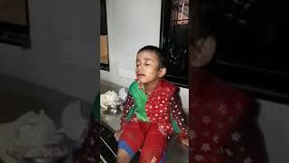 Is Bache Ki Mata ka trains accident