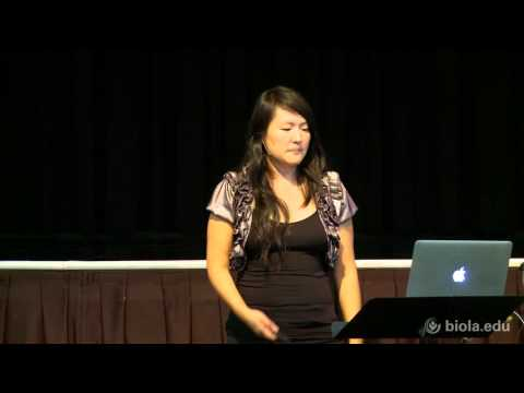 Nancy Yuen: Reel Worship: How Hollywood Shapes Our Thinking [altær]