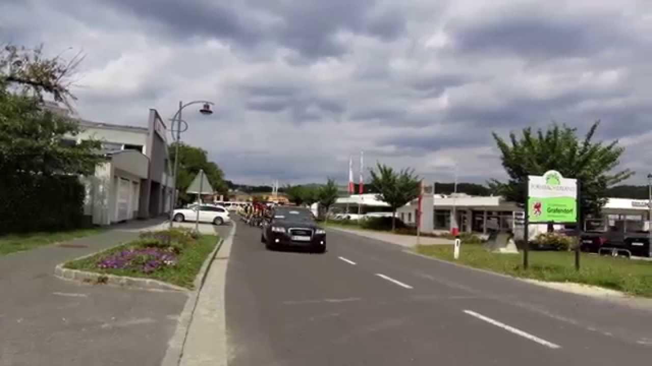 Straßenrennen