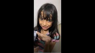RECOPILACIONES #9 | Melanie Diaz Y Sus Ocurrencias / Brayan Humor