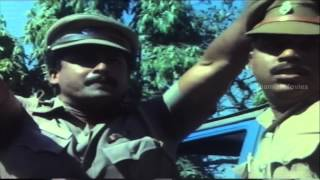 mammootty predicted his death bhagawan iyer the great movie scenes