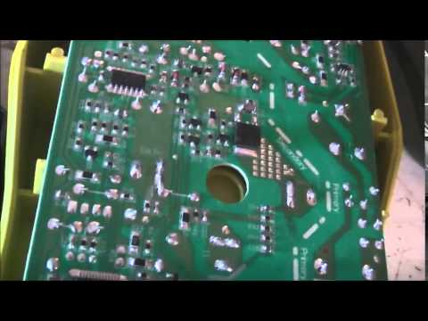 Ryobi ONE-Charger Troubleshooting - YouTube on exide battery charger wiring diagram, 12 volt battery charger wiring diagram, generac battery charger wiring diagram, onboard battery charger wiring diagram, guest battery charger wiring diagram, century battery charger wiring diagram, sears battery charger wiring diagram,