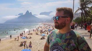 RIO - WORLD