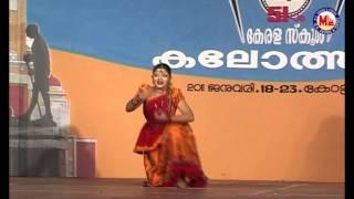 Nadodi Nritham HSS 38 - Kallu Kothanama