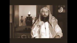 قصة الشاب اليهودي والعم إبراهيم # التركي [ قصة أكثر من رائعة]