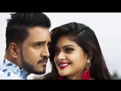 Santhanam New Movie Teaser