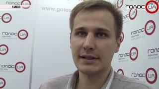 «Мы не держимся за кресла»: подавал ли Андрей Богдан в отставку?