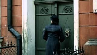 Шерлок Холмс и доктор Ватсон: Кровавая надпись - Trailer