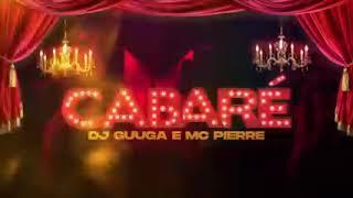 Gambar cover Melhor lugar pra tu esquecer sua eis mulher (DJ Guga)