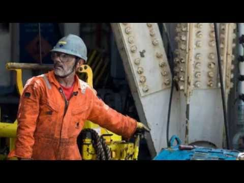 Jobs Offshore