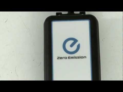 Nissan Leaf Limo WWW.BIG-LIMOS.COM 100% Electric Zero Emissions