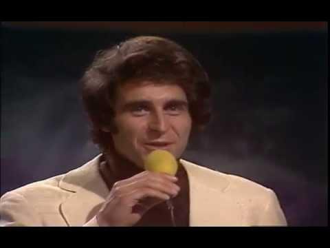 Peter Rubin - Wir sitzen beide am selben Feuer 1970