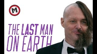 Последний Мужик На Земле. The Last Man On Earth. #3