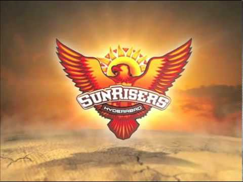The Official telugu Anthem song Of SunRisers Hyderabad - Rise Up to Every Challenge HD_(360p) Travel Video