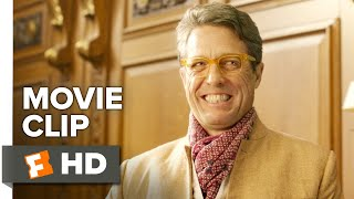 Paddington 2 Movie Clip - Did You See Him? (2018) | Movieclips Coming Soon