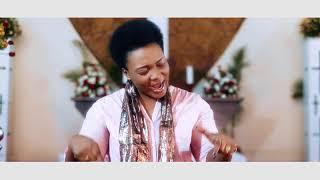 Martha Mwaipaja - Maumivu Ya Jaribu - music Video