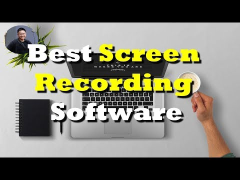 3 Best Screen Recording Applications For Making Training Videos