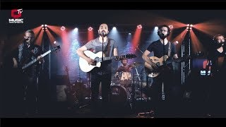 Baixar NURIEL - Close -  O MUSIC TV - נוריאל בנד
