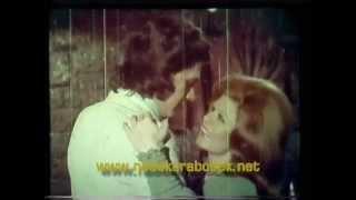 NeŞe KarabÖcek   İntİzar (1972)
