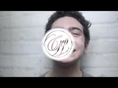 "Wiki from Ratking Type Beat 2015 - ""Wiki Shit"""
