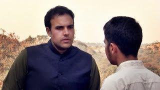 Maal aur Amaal - Episode 5 (Dadyal Online)