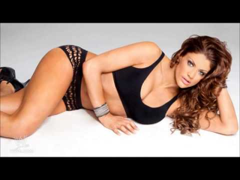 wwe divas who are pornstars