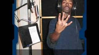 Rappin 4 Tay - Aint No Playa