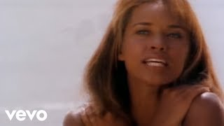 Watch Vanessa Williams Dreamin video