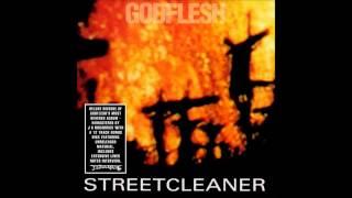 Godflesh - Locust Furnace (remastered version)