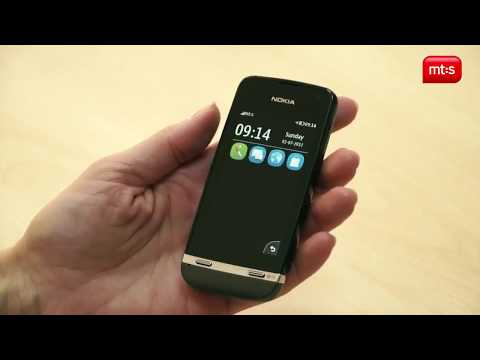 Iphone 5s firmware without itunes | ABC Firmware Downloads