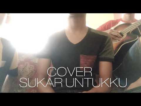 Sukar Untukku - Amir Hariz feat Fara Hazel (Cover By EMO-G BAND)