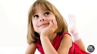 Детская ложь почему ребенок врет и что делать