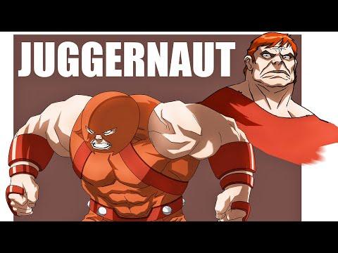 Marvel Super Hero Squad Online My Favorite Mystery Box Hero- 720p HD
