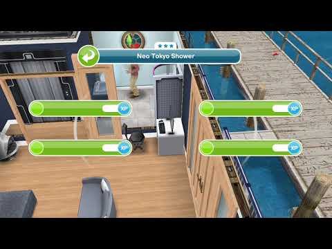 cara dating di sims freeplay