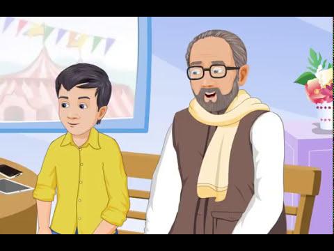 BASIC COMPUTER KNOWLEDGE IN HINDI