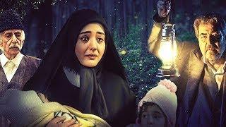 Gambar cover dramay staysh bashe 1 xalaka 3 kurdi badini